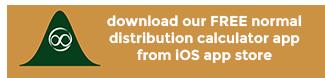 normal app download